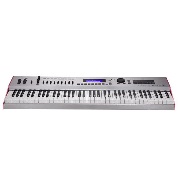Kurzweil Artis 7 76-Note Keyboard