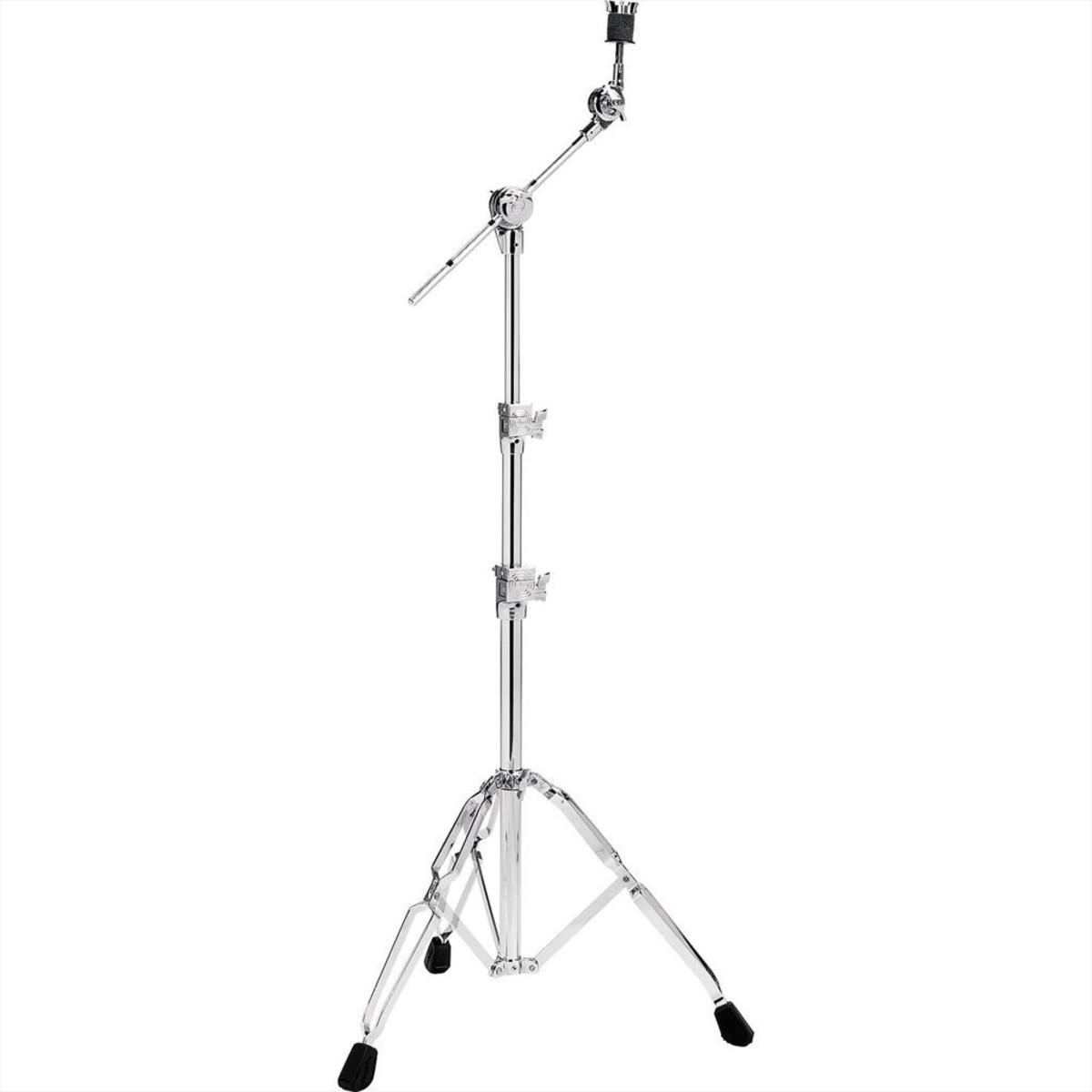 Dw 5000 Series Cymbal Boom Stand At Gear4music
