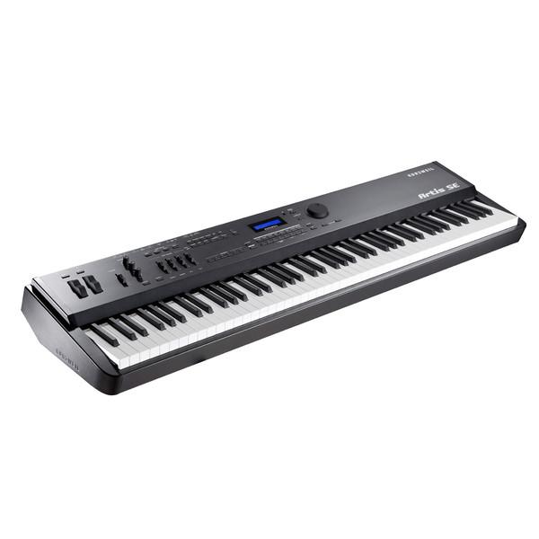 Kurzweil Artis SE 88 Weighted Digital Piano