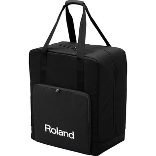 Roland CB-TDP Custom Carry Case