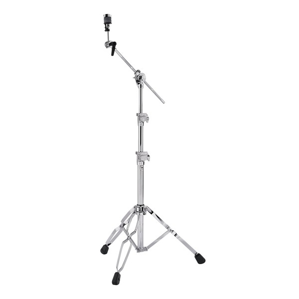 DW 9000 Series Cymbal Boom Stand