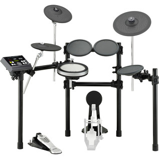 Yamaha DTX522K Electronic Drum Kit