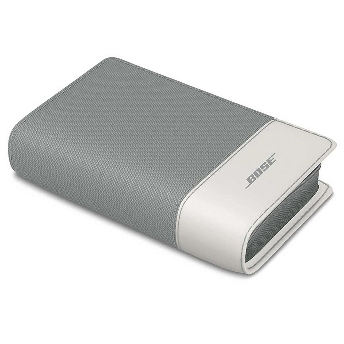 Bose Kopfhorer Iphone