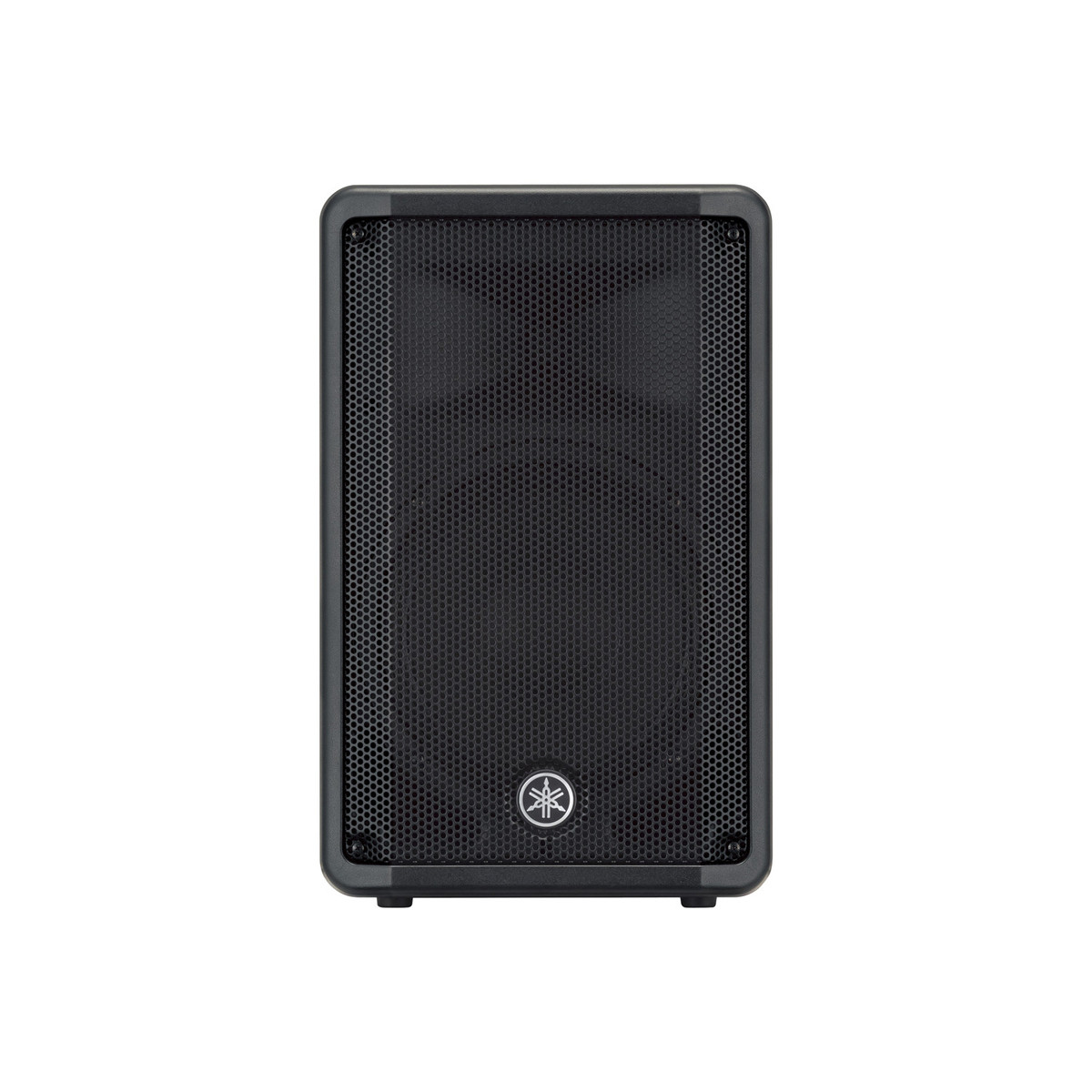 Disc yamaha dbr10 active pa speaker nearly new at for Yamaha 10 speaker
