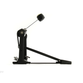 Tama HP600D Iron Cobra Single Drum Pedal