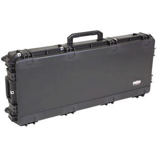 SKB Waterproof ATA Precision/Jazz Bass Guitar Case