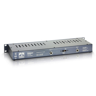 Palmer PLB2X8 Dual Loadbox 2 x 8 Ohms