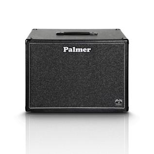 Palmer 1 x 12