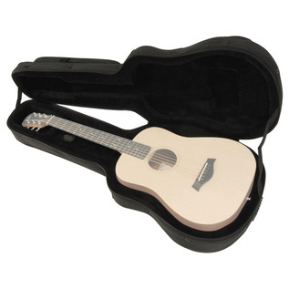 SKB BabyTaylor/Martin LX Acoustic Guitar Soft Case (Guitar Not Included)