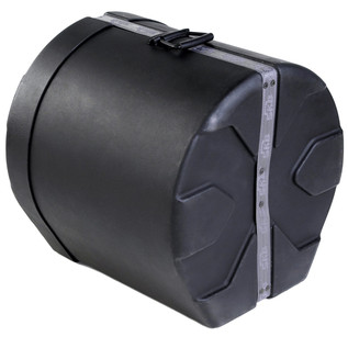 SKB 14'' x 14'' Floor Tom Case with Padded Interior