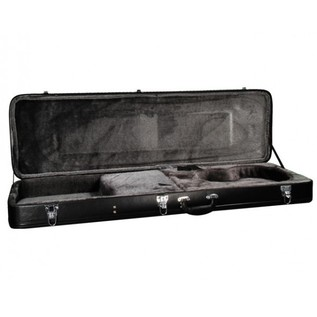Epiphone 940-EVBCS Hardcase for Viola Bass Guitars