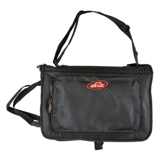 SKB Deluxe Drum Stick Gig Bag