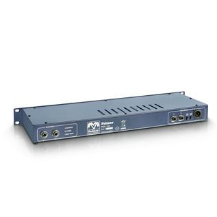 Palmer PGA04 Speaker Simulator with Loadbox, 4 Ohms