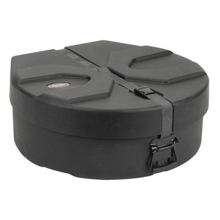 SKB Lead/Tenor Steel Drum Case