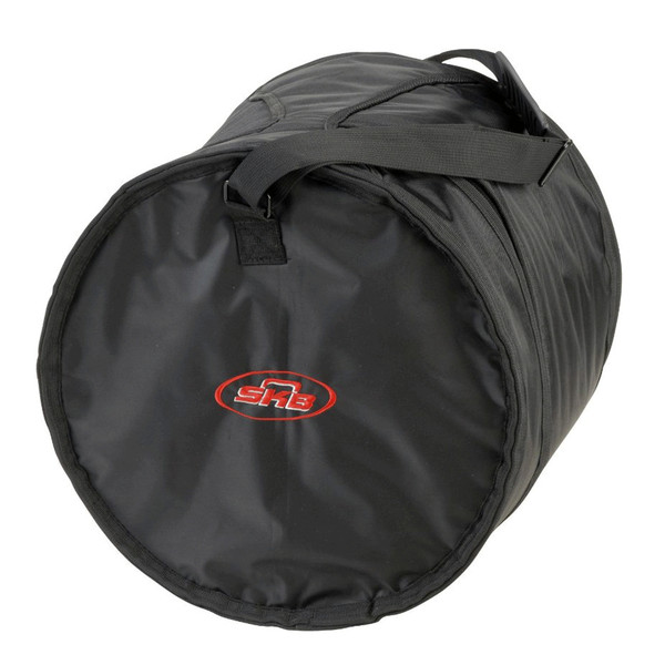 SKB 13'' x 11'' Tom Drum Gig Bag - Main Image