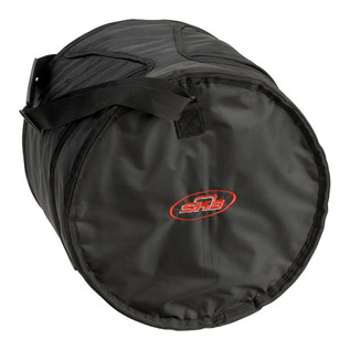 SKB Floor Tom Drum Gig Bag