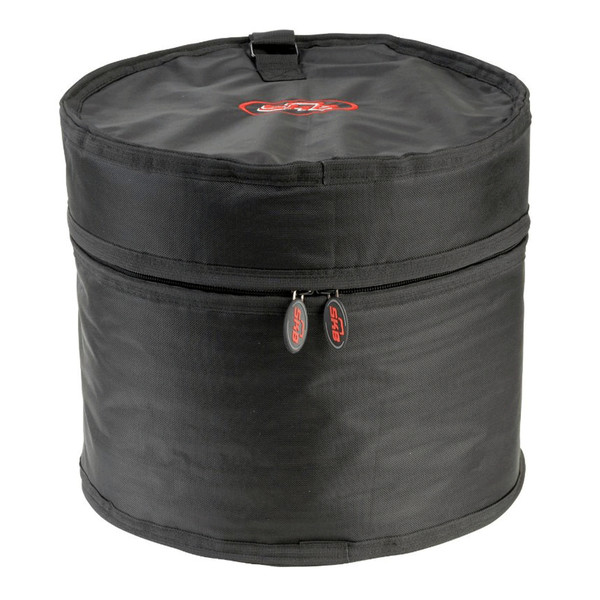 "SKB 16"" x 18"" Floor Tom Gig Drum Bag"