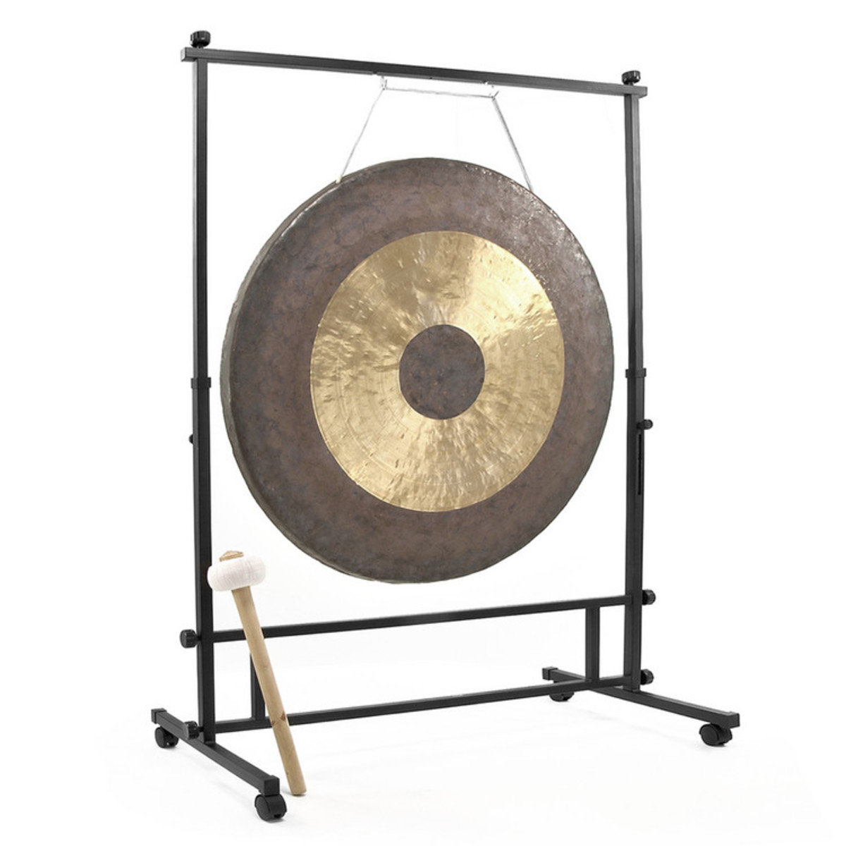 "WHD 42"" Chau Gong - Ex Demo at Gear4music"
