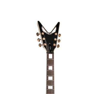 Dean Cadillac Select Electric Guitar, Tiger Eye