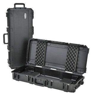 SKB Waterproof Case for 49-Key Keyboard