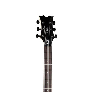 Dean EVO XM Electric Guitar, Classic Black