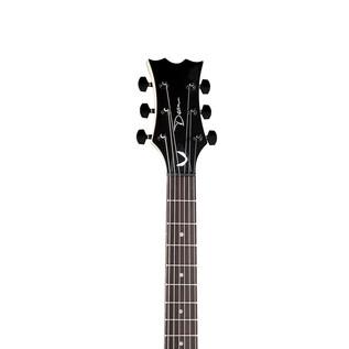 Dean EVO XM Electric Guitar, Classic Black