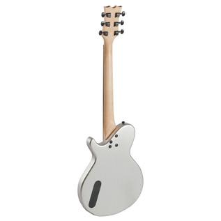 Dean EVO XM Electric Guitar, Metallic Silver