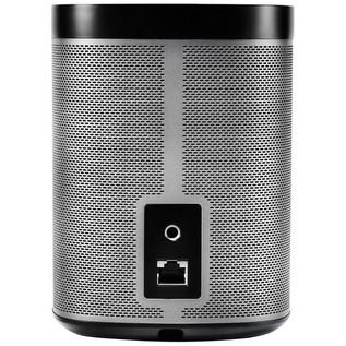 Sonos Two Room Starter Set