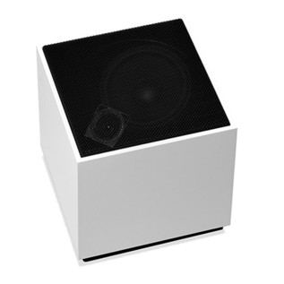 Teenage Engineering OD-11 Cloud Hi-Fi Speaker