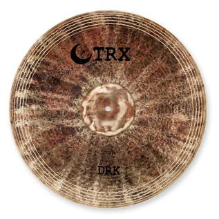 TRX DRK 21'' Ride Cymbal