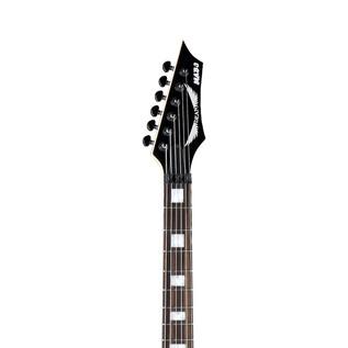 Dean Michael Batio MAB3 Electric Guitar, Classic Black