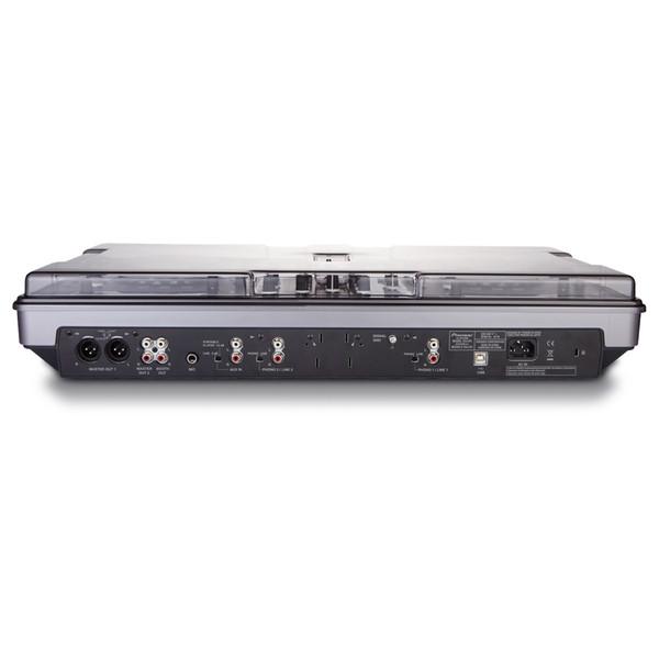 Decksaver Pioneer XDJ-R1 Cover