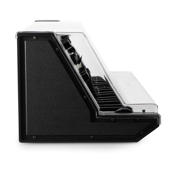 Decksaver Korg MS-20 Mini Cover