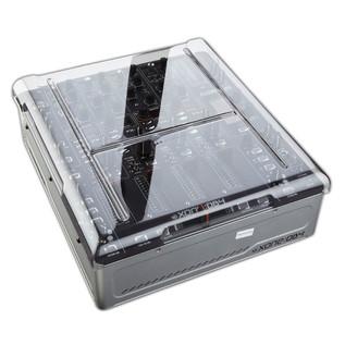 Decksaver 12inch Mixer Cover