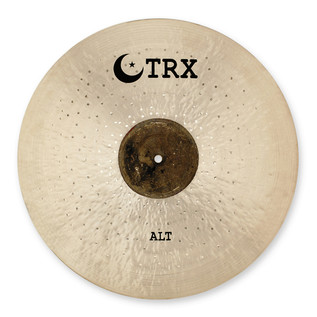 TRX ALT 18'' Crash Cymbal