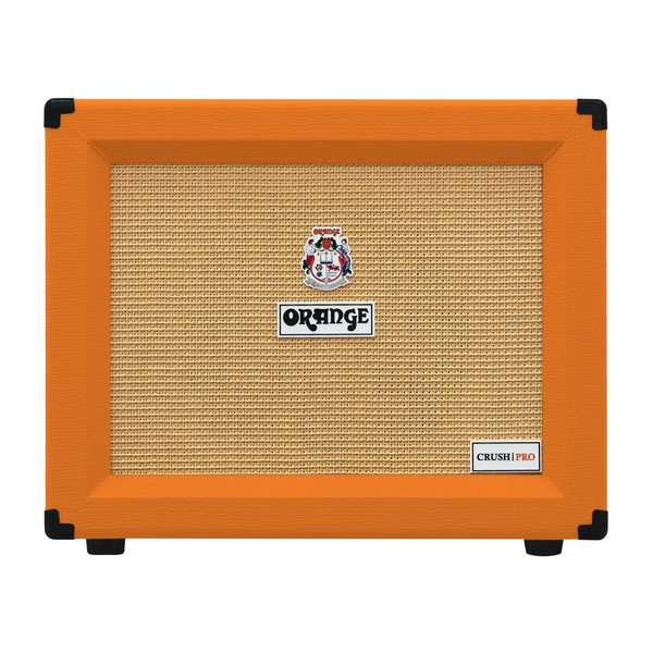 Orange Crush CR60C Combo Amp