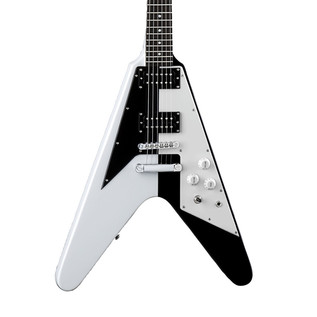Dean Michael Schenker Electric Guitar, Retro