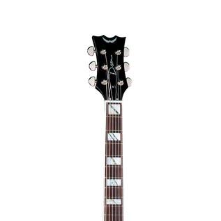 Dean Palomino Electric Guitar, Vintage Sunburst