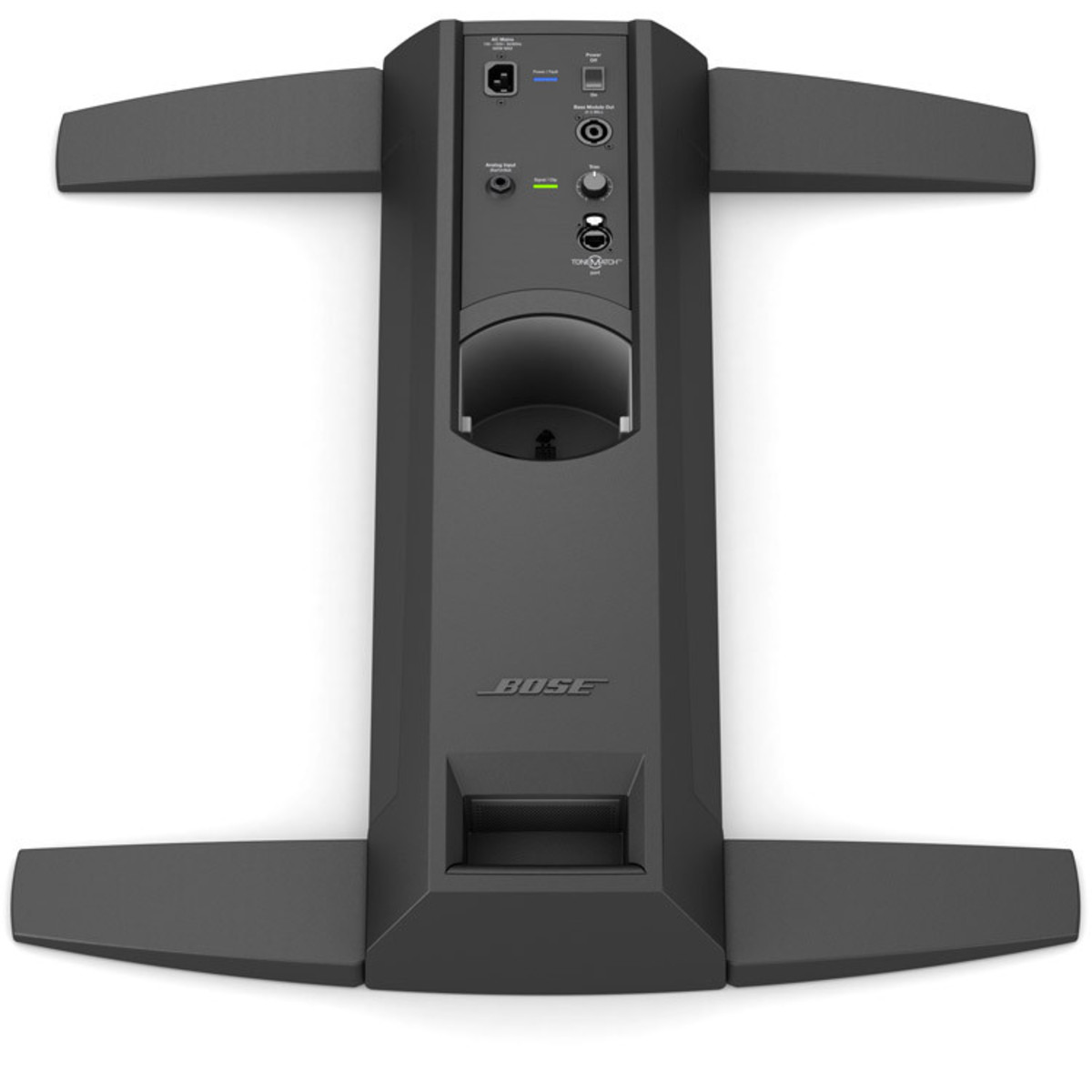 Bose L1 Model 1s Power Stand Nearly New At Gear4music