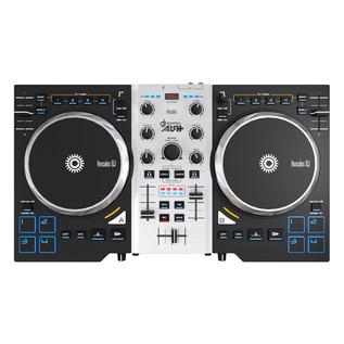 Hercules DJ Control Air+ S DJ Controller