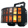 ADJ Aggressor HEX LED Lighting Effect