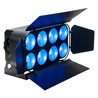 ADJ DOTZ panneau 2.4 LED Blinder