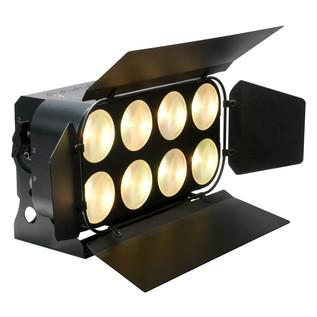 ADJ DOTZ Panel 2.4 LED Blinder
