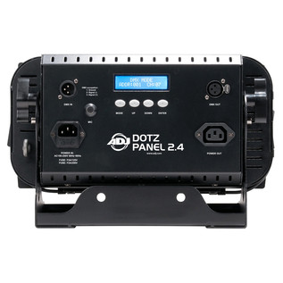ADJ DOTZ Panel 2.4 LED Blinder