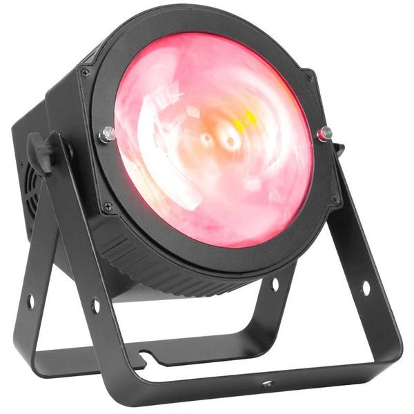 ADJ Dotz Par 100 LED Par Can