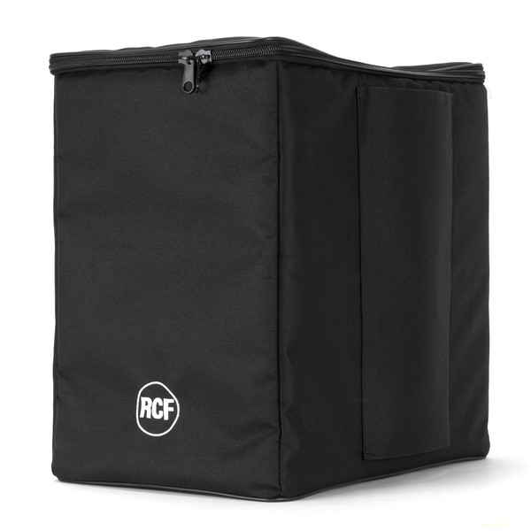 RCF Audio EVOX 5 Protective Bag