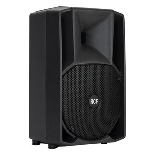 RCF Audio ART 710-A MkII Active Two Way Speaker
