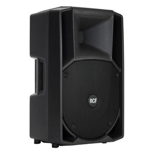 RCF Audio ART 712-A MkII Active Two Way Speaker