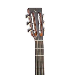 Tanglewood TW130SM Acoustic Guitar