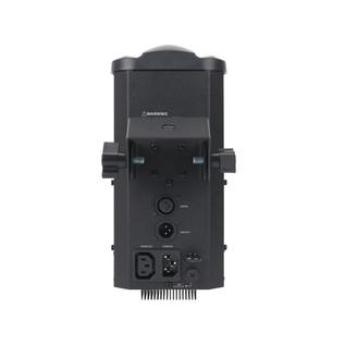 ADJ Inno Pocket Scan LED Scanner
